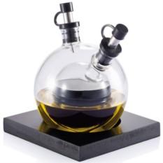 Набор для масла и уксуса Orbit