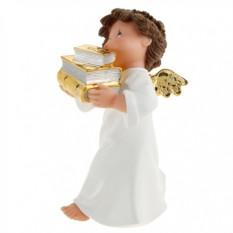 Статуэтка Ангелок Creationes Nadal