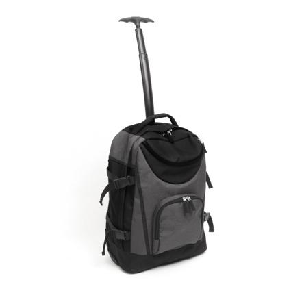 Рюкзак дорожный