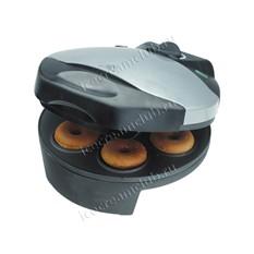 Аппарат для приготовления пончиков Smile WM 3606