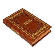 Подарочная книга Еврейское остроумие