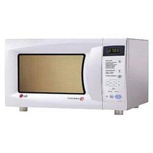 Микроволновая печь «LG»