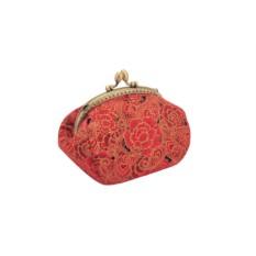 Косметичка «Персидская роза»