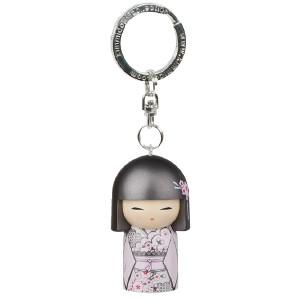Брелок-кукла Юмика (Yumika) - Доброта