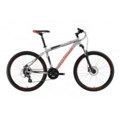 Горный велосипед Silverback Stride Comp (2017)