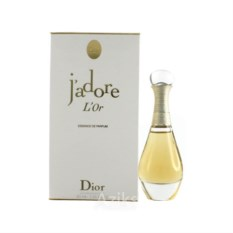 Туалетная вода J'Adore L'Or Essence de Parfum