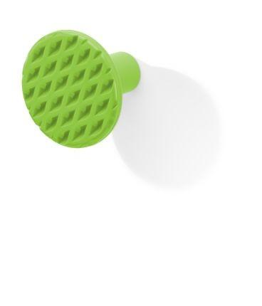 Настенные вешалки-крючки  Nail Hook