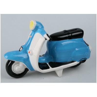 Копилка «Мотоцикл»