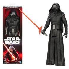 Фигурка Star Wars Герои Звездных войн