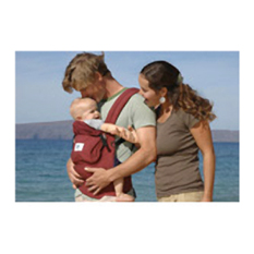Baby Carrier Кенгуру Инструкция