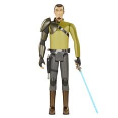 Большая фигура Star Wars Кэнан