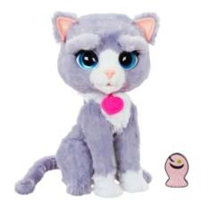 Интерактивная игрушка Котёнок Бутси
