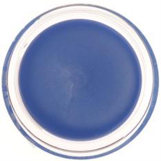 Водостойкая краска для глаз (королевский синий цвет)