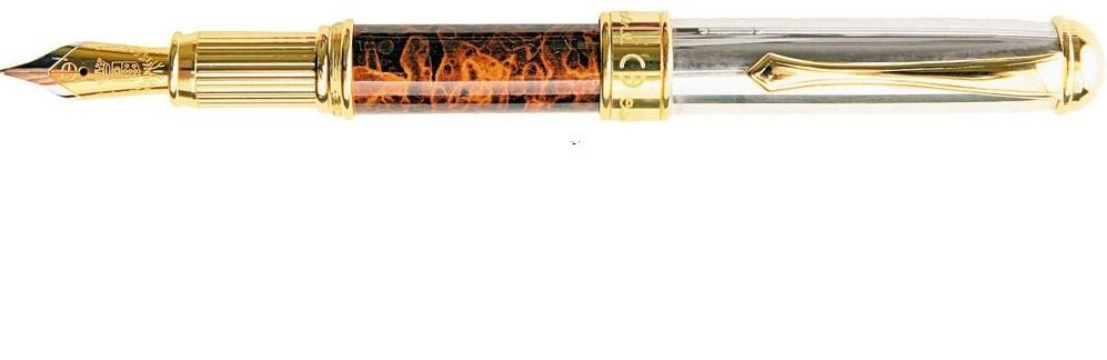 Перьевая  ручка Cesare Emiliano