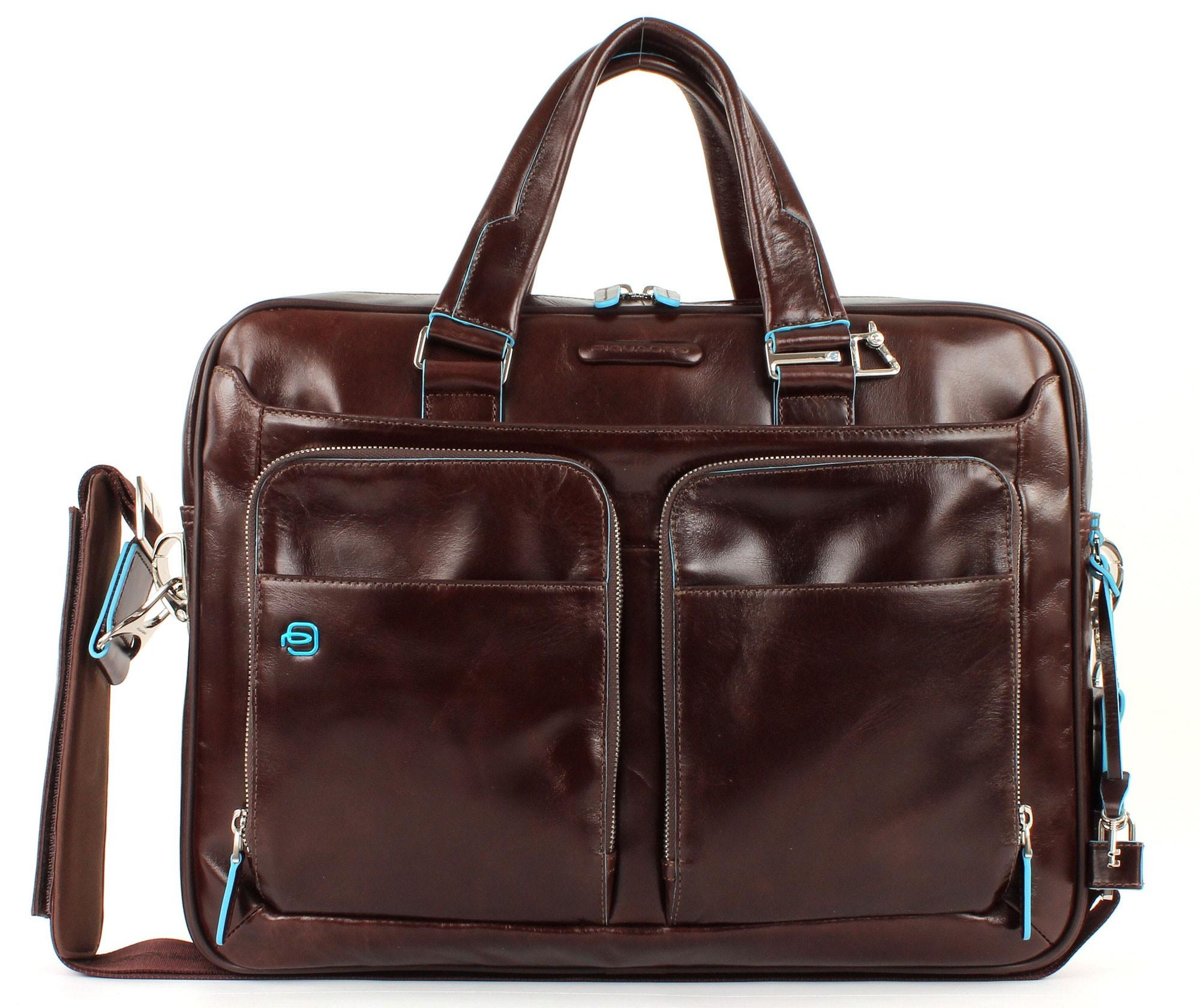 Мужская сумка Blue Square