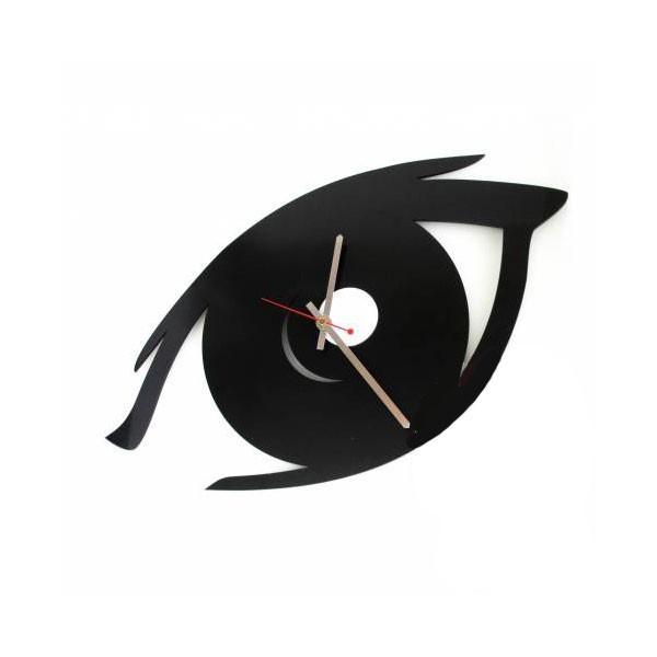 Часы Око
