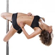 Стрип-шест «Танец страсти»
