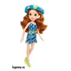 Кукла Moxie Рукодельница Келлан