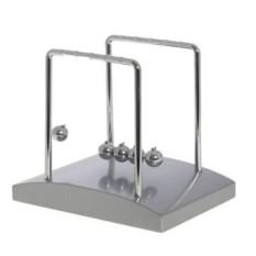 Настольный антистресс Маятник Ньютона (14 см)