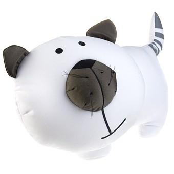 Мягкая игрушка Чеширский котяра