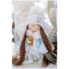 Кукла Бруна