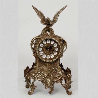 Часы Virtus «С орлом»