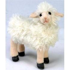 Мягкая игрушка Овца от Hansa