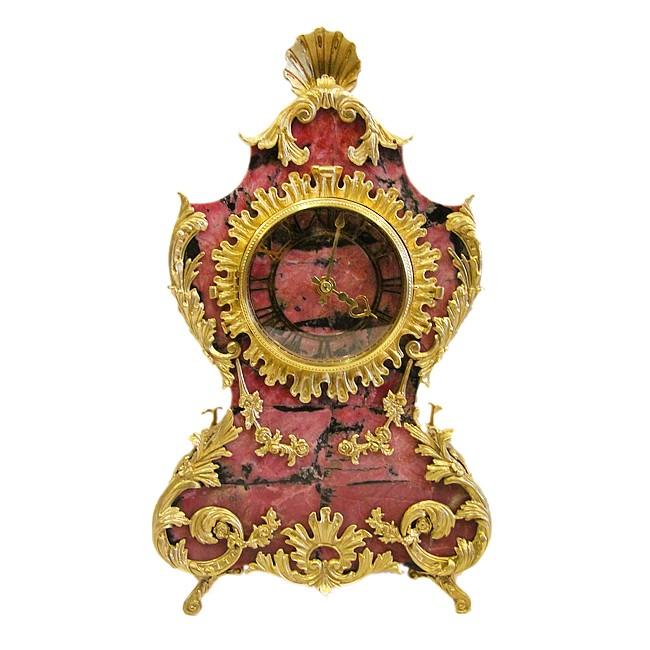 Интерьерные часы Барокко II