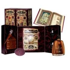 Подарочный набор Старейшина Нострадамус 3