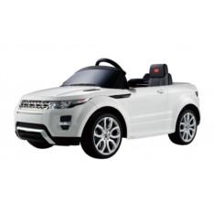 Радиоуправляемый электромобиль Rastar Land Rover Evoque 12V