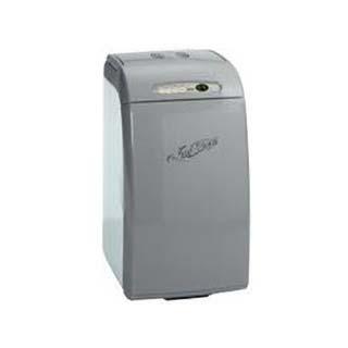 Автохолодильник Waeco MyFridge MF-18
