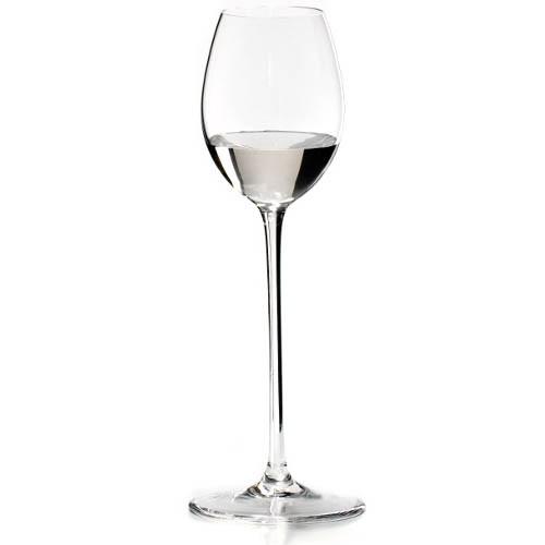 Хрустальный бокал для фруктовых настоек Sommeliers, Riedel (140 мл)