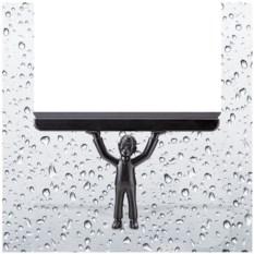 Скребок для мытья окон «Человечек»