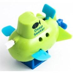 Инерционная игрушка Субмарина