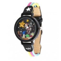 Наручные часы для девочки Mini Watch MN953