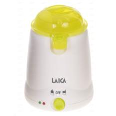 Подогреватель детского питания Laica BC-1007