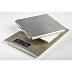 Электронные кухонные весы Tanita KD-321
