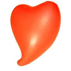 Игрушка-жамкинг «Сердце»