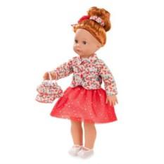 Кукла Джулия Gotz