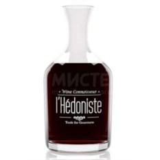 Графин для вина L'Hedoniste