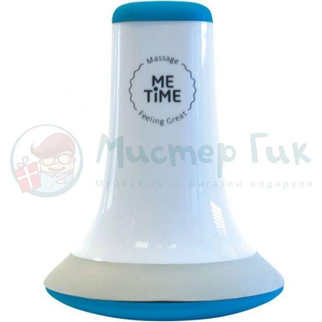 Мини Массажер Me Time