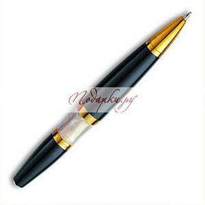 Шариковая ручка Cardin 1253