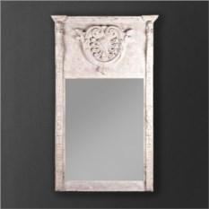 Настенное зеркало VS-M0002 от Roomers