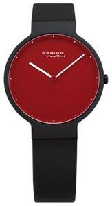 Женские/мужские наручные часы Bering 12631-823