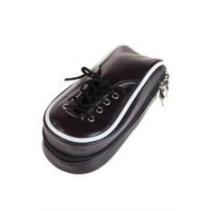 Набор для ухода за обувью Ботинок
