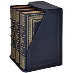 А.Ф.Кони. Собрание сочинений в 3 томах