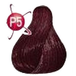 Крем-краска Koleston Perfekt 33/55 темно-коричневый махагон