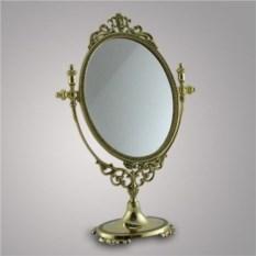 Зеркало настольное ''Мечта''