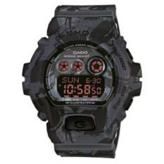 Мужские наручные часы Casio G-Shock GD-X6900MC-1E