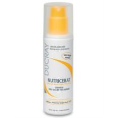 Защитный спрей для очень сухих и поврежденных волос